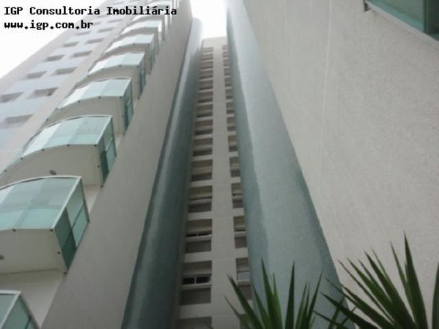 Apartamento à venda com 5 dormitórios em Vila sfeir, Indaiatuba cod:AP02271 - Foto 3