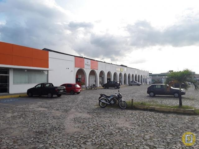 Loja comercial para alugar em Carlito pamplona, Fortaleza cod:22400