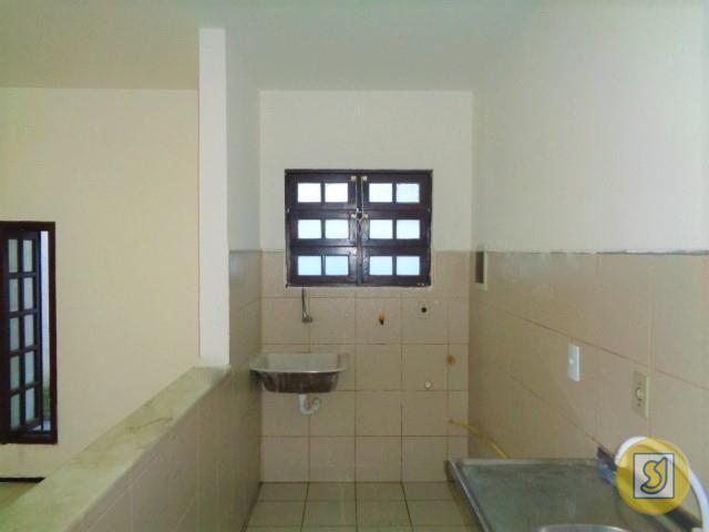Casa para alugar com 2 dormitórios em Vila uniao, Fortaleza cod:29230 - Foto 10