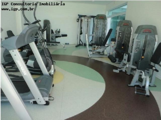 Apartamento à venda com 5 dormitórios em Vila sfeir, Indaiatuba cod:AP02271 - Foto 12