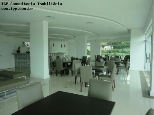 Apartamento à venda com 5 dormitórios em Vila sfeir, Indaiatuba cod:AP02271 - Foto 6