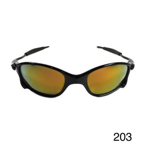 Oculos Oakley Juliet - Bijouterias, relógios e acessórios - Centro ... 4636ac937d