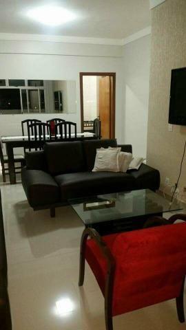 Apartamento na 108 sul , em Palmas - Tocantins
