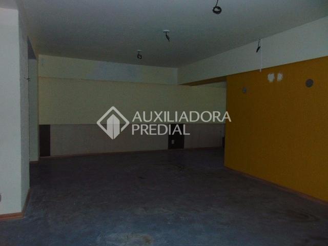 Escritório para alugar em Boa vista, Porto alegre cod:241959 - Foto 5