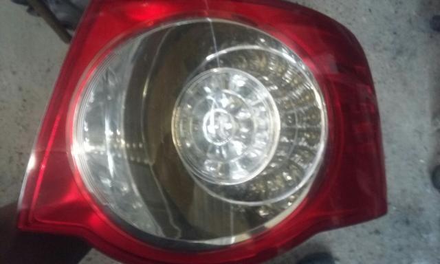 Lanterna Jetta