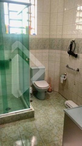 Apartamento à venda com 4 dormitórios em Cidade baixa, Porto alegre cod:191301 - Foto 7