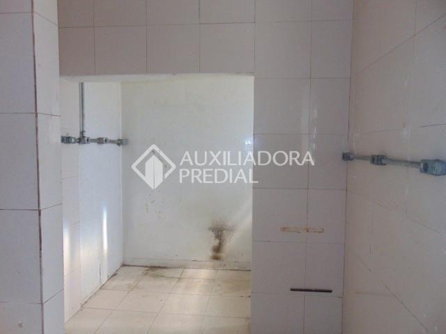 Escritório para alugar em Boa vista, Porto alegre cod:241959 - Foto 17