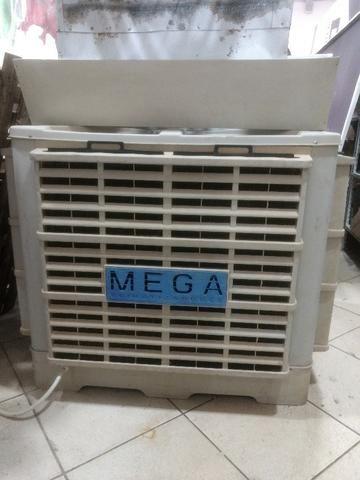 Climatizador at350