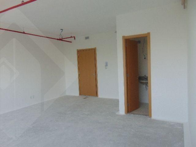 Escritório para alugar em Cidade baixa, Porto alegre cod:230773 - Foto 9