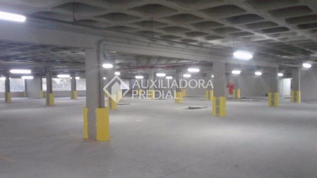 Loja comercial para alugar em Vila ipiranga, Porto alegre cod:242289 - Foto 13
