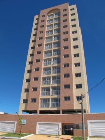 Apartamento 2 quartos, QN 514 CONJUNTO 02, Samambaia Sul, Ed. Ravello C/ Armários
