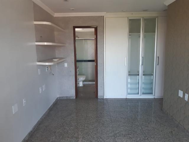 Apartamento c/ 4 suítes - Mansão Adrianópolis - Morada do Sol / Aleixo - Foto 7