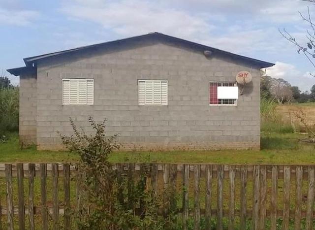 (AR2265) Chácara na Barra do São João, Santo Ângelo, RS - Foto 2
