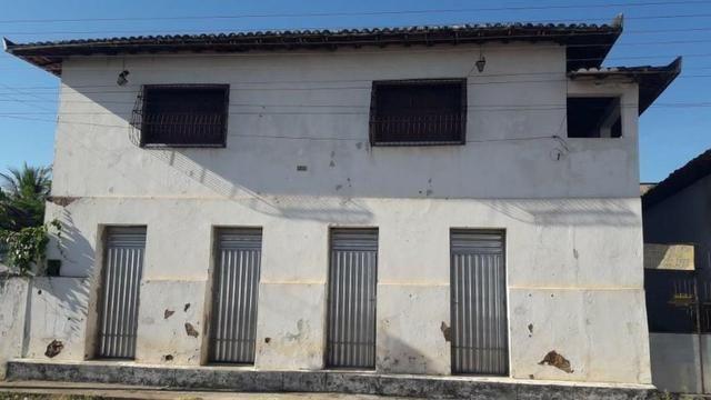 Vende-se excelente Sobrado, ótima localização, em Tuntum/Ma - Foto 4