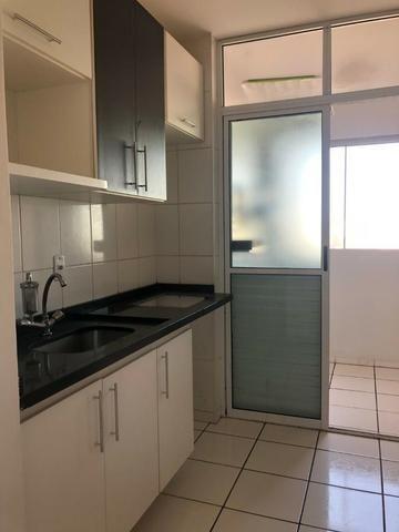 Apartamento 3 quartos residencial Lisboa - Foto 11