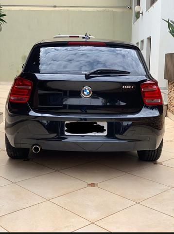 BMW 118i sport gp - Foto 3