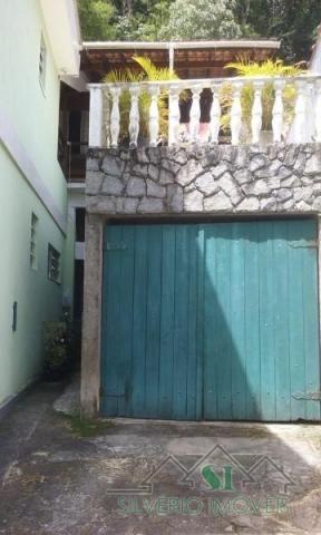 Casa à venda com 3 dormitórios em Mosela, Petrópolis cod:1870 - Foto 9