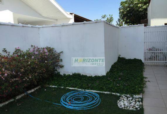 Sobrado com 4 dormitórios à venda, 402 m² por r$ 1.700.000,00 - urbanova - são josé dos ca - Foto 7
