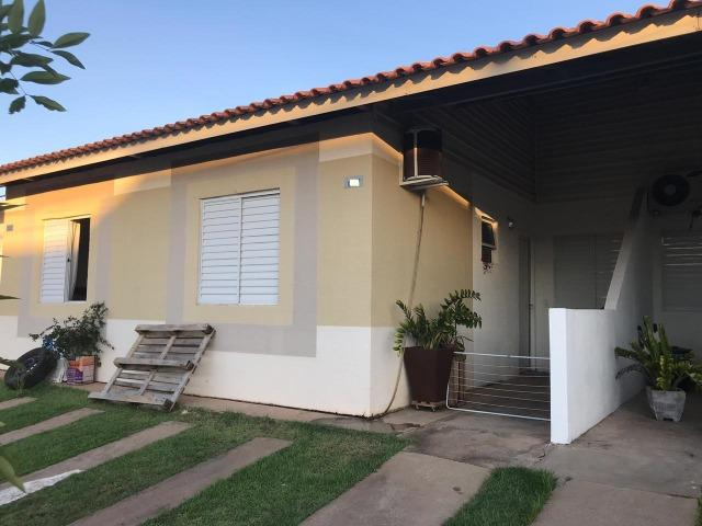 Condomínio Rio Jangada casa 02 Quartos - Foto 11