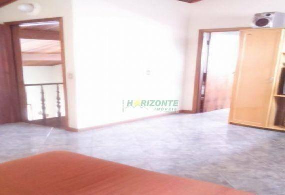 Casa com 3 dormitórios à venda, 193 m² por r$ 690.000,00 - urbanova - são josé dos campos/ - Foto 6