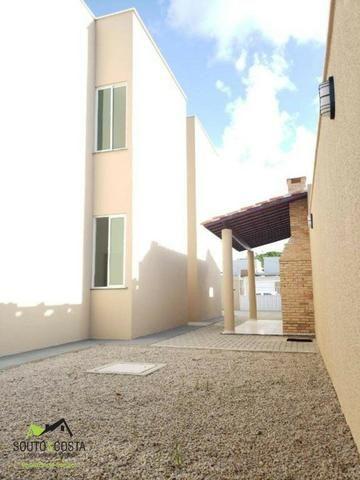 Apartamento Belissimo, com Promoção Incrivel - Foto 10