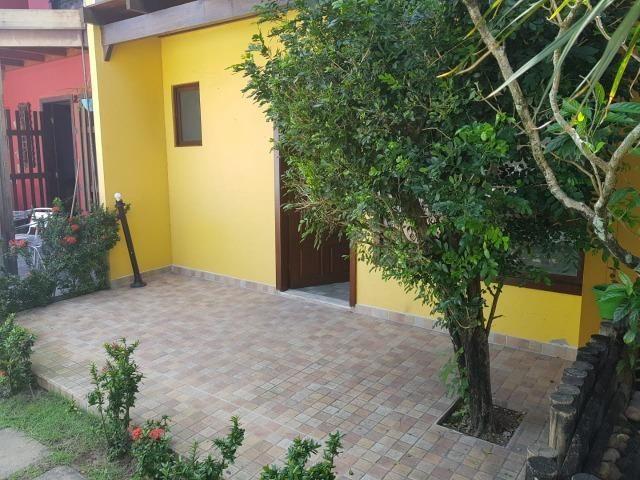 Village 3 minutos da praia villa militar Itapuã - Foto 3