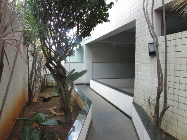 Apartamento à venda, 3 quartos, 2 vagas, barreiro - belo horizonte/mg - Foto 18