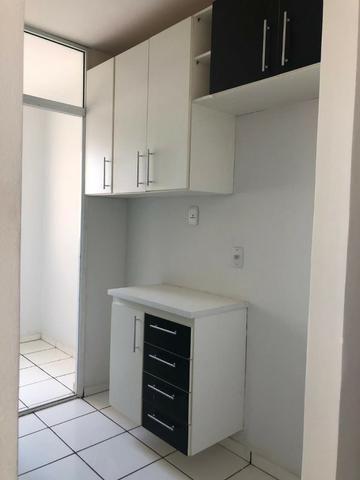Apartamento 3 quartos residencial Lisboa - Foto 7