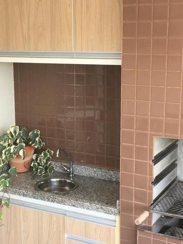 Apartamento / Padrão - Parque Industrial - Foto 8