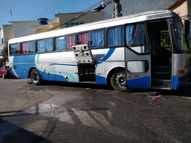 Ônibus 0371 - Foto 7
