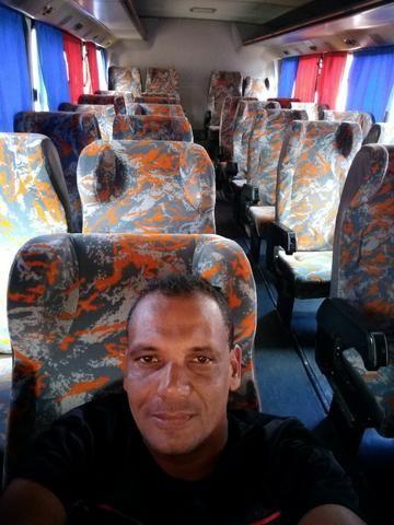 Ônibus 0371 - Foto 6