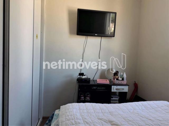 Apartamento à venda com 2 dormitórios em Glória, Belo horizonte cod:753033 - Foto 5