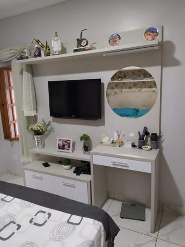Casa 03 quartos QNL Taguatinga - Foto 2