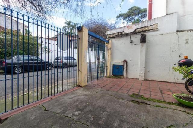 Casa residencial para venda e locação, Granja Julieta, São Paulo. - Foto 2