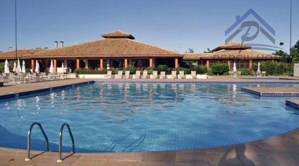 Casa para Locação em Salvador, Alphaville I - Residencial Itapuã, 4 dormitórios, 4 suítes, - Foto 14