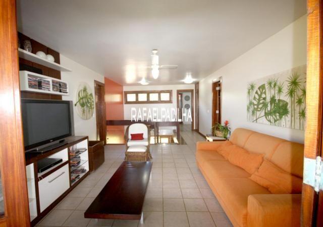 Casa de condomínio à venda com 4 dormitórios em Luzimares, Ilhéus cod: * - Foto 8