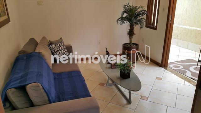 Casa à venda com 3 dormitórios em Glória, Belo horizonte cod:770800 - Foto 5