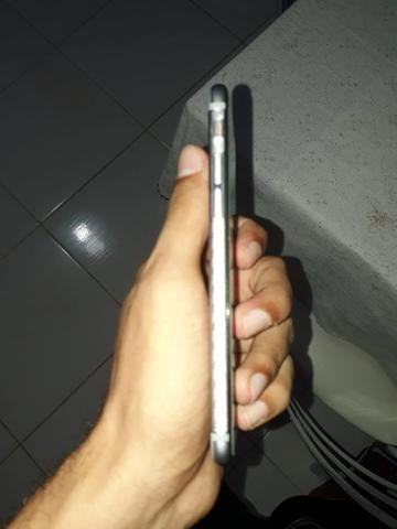 Xbox One S, iPhone 6s
