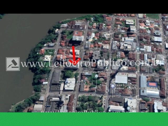 Estrela (rs): Box 11,88m² ynjex mhmhe - Foto 4