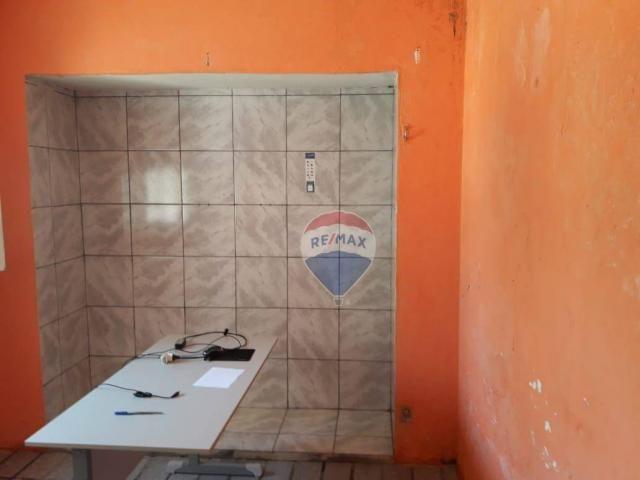 Casa com 3 dormitórios à venda, 254 m² por r$ 250.000,00 - nova betânia - mossoró/rn - Foto 18
