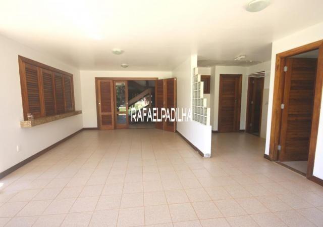 Casa de condomínio à venda com 4 dormitórios em Luzimares, Ilhéus cod: * - Foto 10