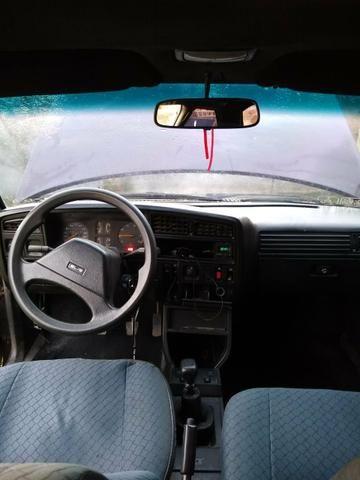 1991 Chevrolet Monza - Foto 8