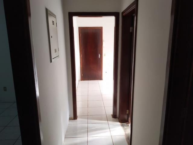 8272   casa para alugar com 5 quartos em vila planalto, dourados - Foto 4