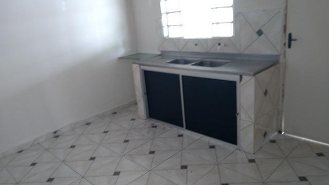 Samuel Pereira oferece: Casa em condomínio fechado de 3 Quartos + Casa de apoio - Foto 9