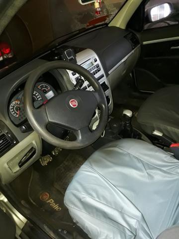 Fiat palio 2010 - Foto 5