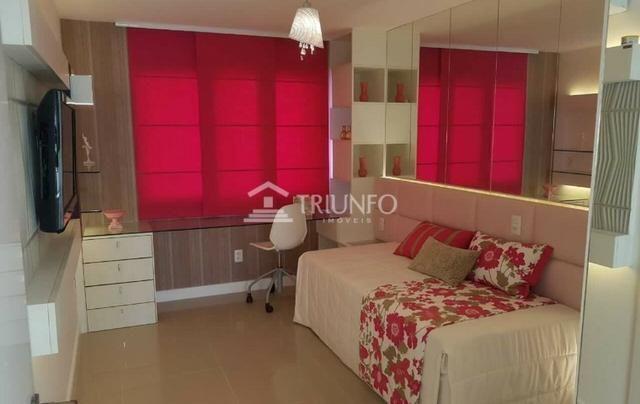 (JG) (TR 49.824),Parquelândia, 170M²,NOVO,Preço Único Promocional - Foto 14