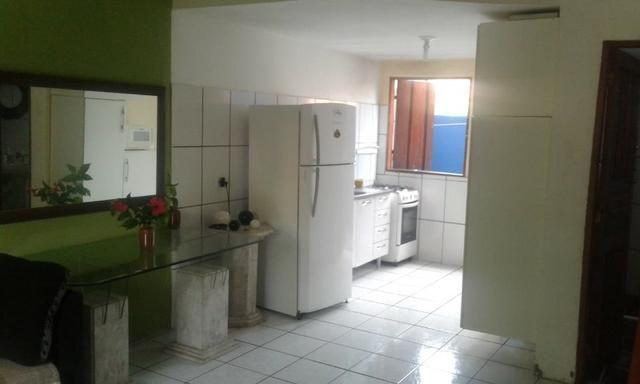 Casa tipo mezanino - Foto 4