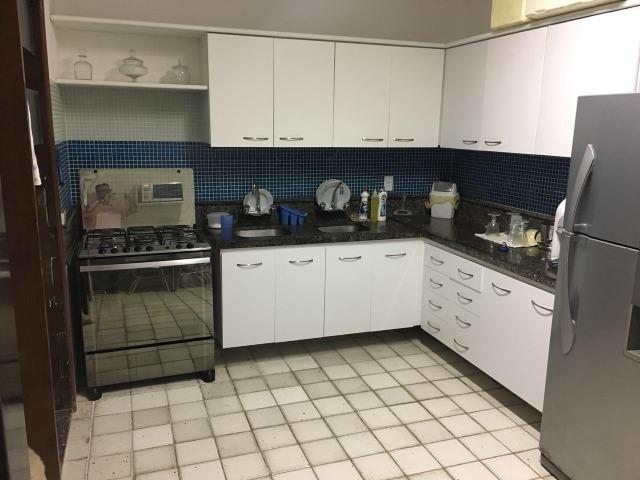 TH - Apartamento Incrível 4 Quartos Piedade - Foto 16