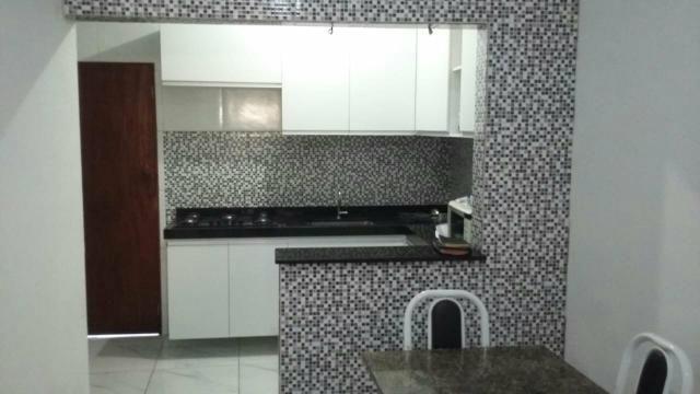 Casa em Maracanaú/ Bairro Vila Da Paz - Foto 12