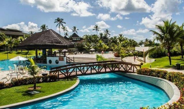 Beach Class Resort Muro Alto - Foto 6